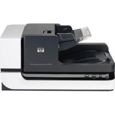 HP Scanjet Enterprise Flow N9120 Flatbed Scanner (L2683B)