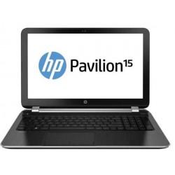 HP Pavilion 15-P231AX, Laptop Gaming Bertenaga AMD A10-7300 dengan Layar Full HD