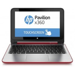 HP Pavilion x360 11 Review