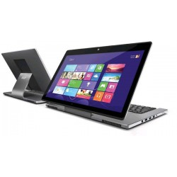 Acer Aspire R7-571G Core i5 25 Inch 1TB