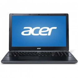 ACER Aspire E1-532-4870 Processor Dual-core 1TB 2GB 5 Inch Dos