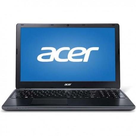 ACER Aspire E1-532-4870 processor Dual-core