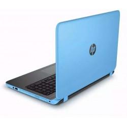HP 15-P230AX Laptop AMD Quad Core A10 4GB 1TB 15.6 inch FHD DOS