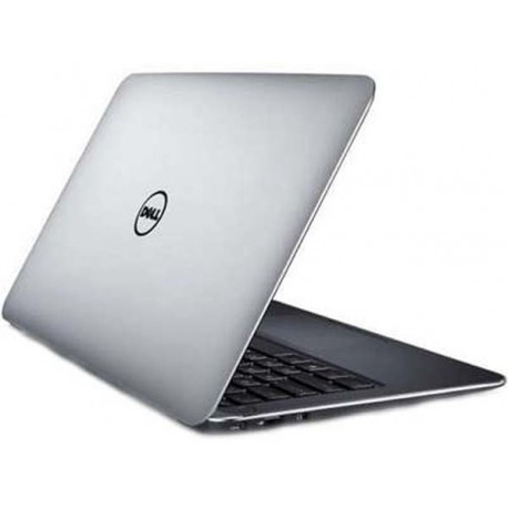 Dell XPS 13-L321X Laptop ultrabook