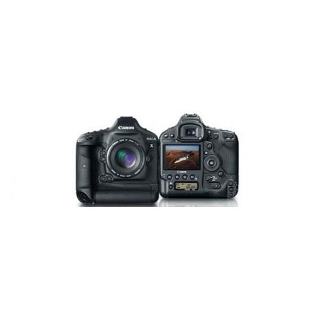 CANON  EOS-1D X - 5253B001 camera digital