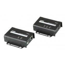 ATEN VE801 HDMI HDBaseT-Lite Extender (HDBaseT Class B)