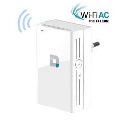 D-Link DAP-1520 AC750 Wireless DualBand Range Extender