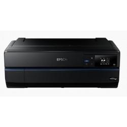 Epson SureColor™ SC-P807 Printer A2