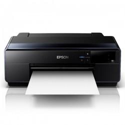 Epson SureColor™ SC-P607 Printer A3