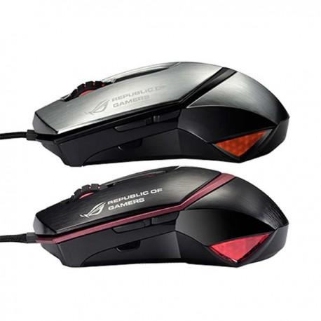 ASUS GX1000 Eagle Eye Mouse