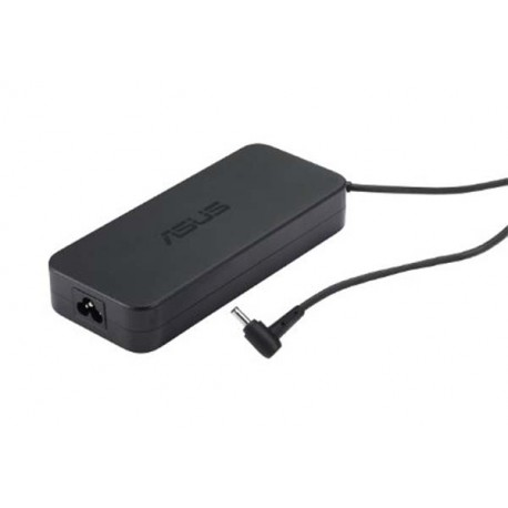 ASUS 180W Power Adapter for most G-Series Notebooks