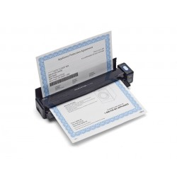 FUJITSU ScanSnap iX100 Document Scanner