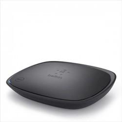 Belkin N300 Wi - Fi N Router memberikan kinerja yang lebih baik