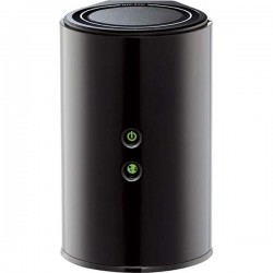 D-link Wireless AC1200 Dual Band Gigabit Router (DIR-850L)