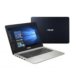Asus K401LB Laptop Core i5 4GB DOS