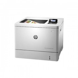 HP M553dn Color LaserJet Enterprise (B5L25A) High-volume Color Laser Printers