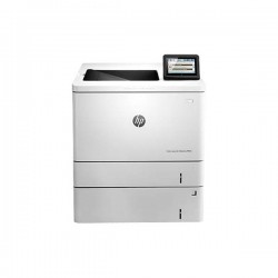 HP M553x Color LaserJet Enterprise
