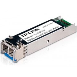 TP-LINK TL-SM311LM Mini GBIC Module Multimode