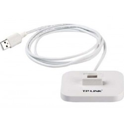 TP-Link USB Cradle UC100 WRL Acc USB Cradle 1.5 Cable
