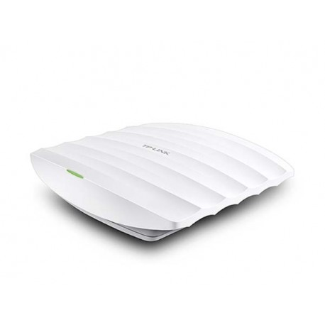 TP-LINK AC1900 Wireless Dual Band Gigabit Ceiling Mount Access Point