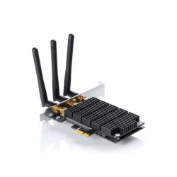 TP-Link AC1900 Archer T9E Dual Band Wireless PCI Express Adapter