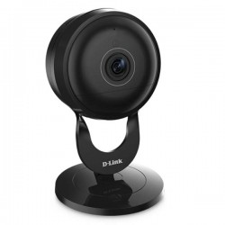 D-LINK DCS-2630L Full HD Infrared Wireless AC Ultra-Wide View Cloud Camera