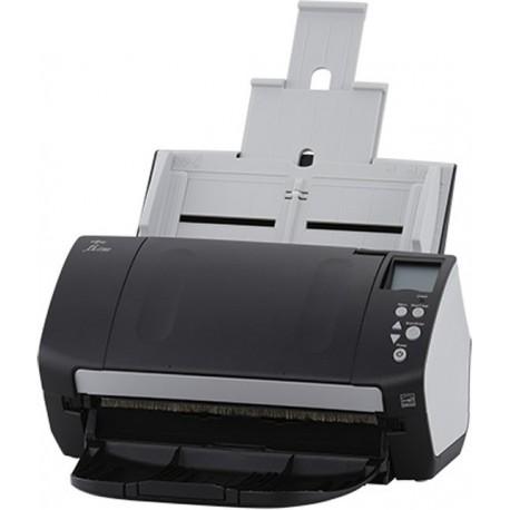 FUJITSU fi-7180 Image Scanner