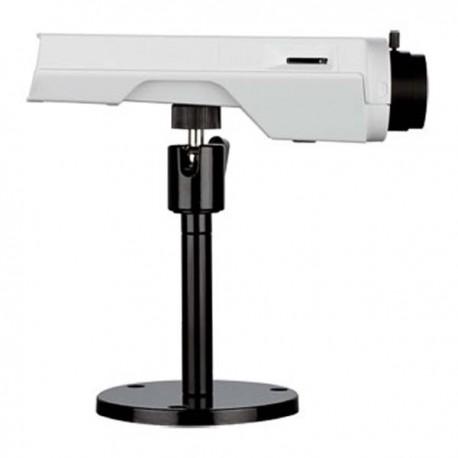 D-Link DCS-3010 HD PoE Fixed Network Camera