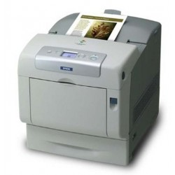 Epson AcuLaser C4200DN A4 Colour Laser Printer