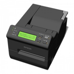 EPSON TM-L500A Thermal Printer Airline Industry