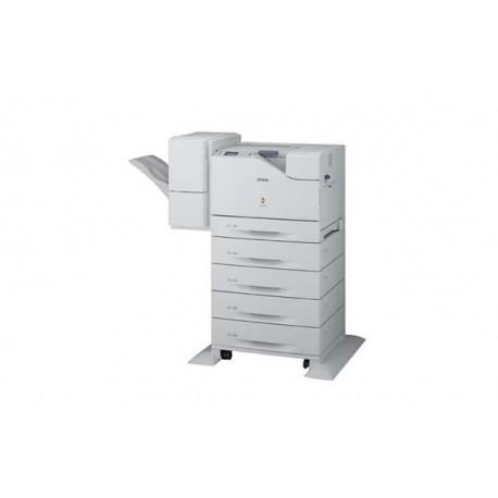 Epson WorkForce AL-C500DXN solusi fleksibel untuk mencetak materi pemasaran dan dokumen