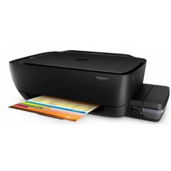 HP GT 5810 DeskJet All-in-One Printer L9U63A