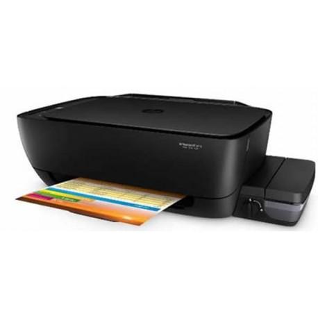 HP DeskJet GT 5810 All-in-One Printer(L9U63A)