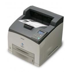 Epson AcuLaser M4000N A4 Mono Laser Printer
