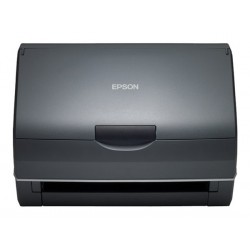 EPSON GT-S55 HIGH SPEED DESKTOP SHEET-FED SCANNER