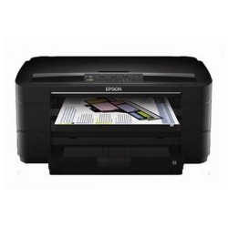 Epson WorkForce WF-7111 Colour Inkjet A3+ Printer