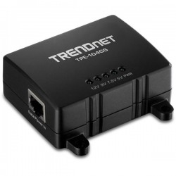 TRENDNET TPE-104GS Gigabit PoE Splitter
