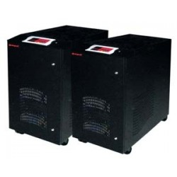 Shielder DSP Plus 10 - 20 kVA
