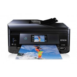 Epson XP-830 Printer Expression Premium Versatile Wi-Fi 4-In-1