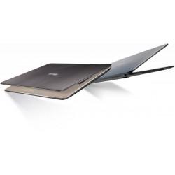 Asus X540SC Laptop desain klasik warna ekspresif