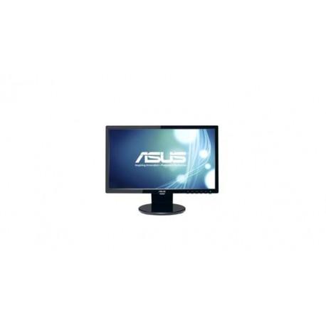 Asus VE208T Desain Stylish dan User-friendly untuk Kecanggihan modern