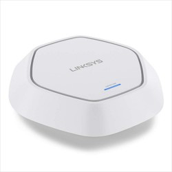 Linksys LAPAC1200 Business AC1200 Dual-Band Access Poin
