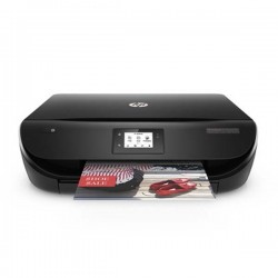HP DeskJet Ink Advantage 4535 All-in-One Printer (F0V64C)