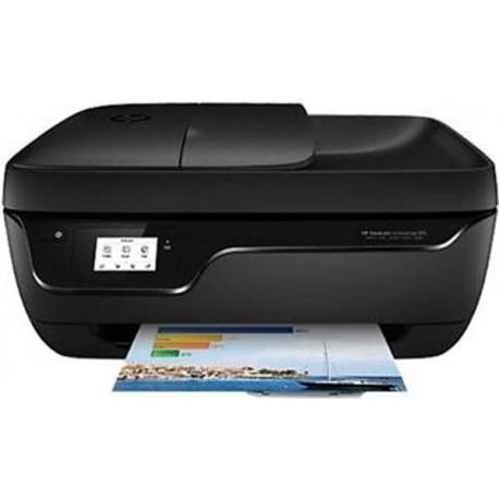 HP DeskJet Ink Advantage 3835 All-in-One Printer (F5R96C)