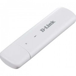 D-Link DWM-156 3.75G HSUPA USB Adapter ,SD card slot (2100Mhz single band),(H/W A6)