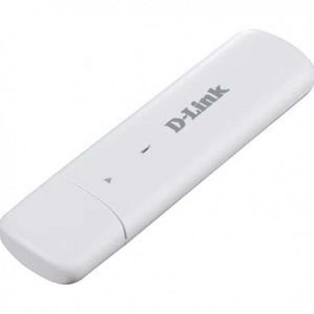 D-Link DWM-156 3.75G HSUPA USB Adapter ,SD card slot (2100Mhz single band),(H/W A6)