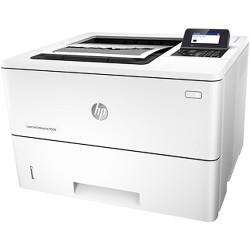 HP LaserJet Enterprise M506n Mono Laser Printers (F2A68A)