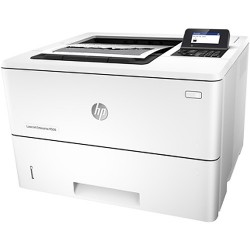 HP M506n LaserJet Enterprise (F2A68A) Office Black and White Laser Printers