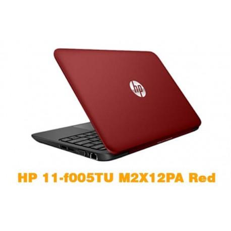 HP Notebook 11-f005TU (M2X12PA)