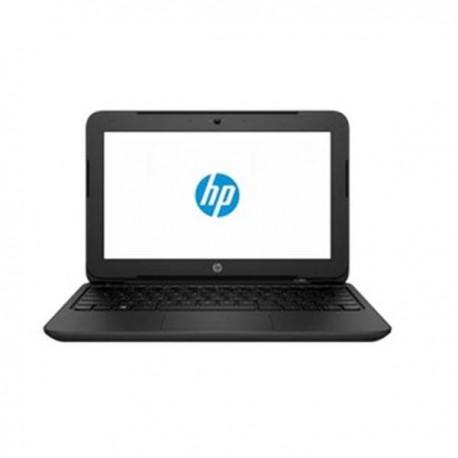 HP Notebook 11-f104tu (T5Q62PA) made simple